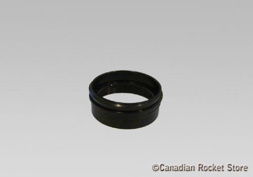 Aeropack 29 mm Retainer Base. P