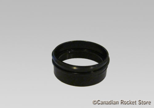 Aeropack 38 mm Retainer Base. P