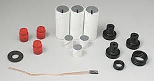D9-4W 24/40 Reload Kit. 3 Pack