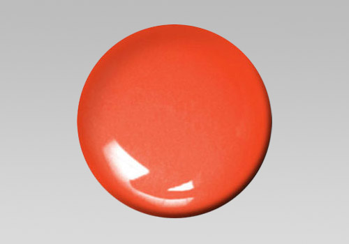Testors Gloss Competition Orange